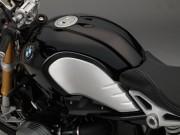 BMW R nineT - thumbnail #131