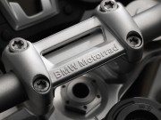 BMW R nineT - thumbnail #134