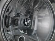 BMW R nineT - thumbnail #140