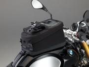 BMW R nineT - thumbnail #147
