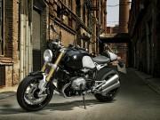 BMW R nineT - thumbnail #150