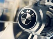 BMW R nineT - thumbnail #153