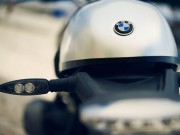 BMW R nineT - thumbnail #154