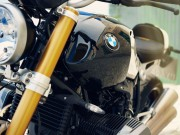 BMW R nineT - thumbnail #156