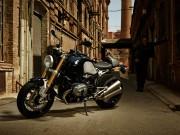 BMW R nineT - thumbnail #36