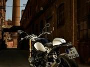 BMW R nineT - thumbnail #45