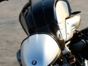 BMW R nineT - thumbnail #76
