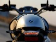 BMW R nineT - thumbnail #99