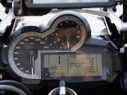 Nouvelle BMW R1200GS ADVENTURE - thumbnail #100