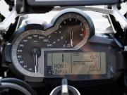 Nouvelle BMW R1200GS ADVENTURE - thumbnail #101