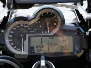 Nouvelle BMW R1200GS ADVENTURE - thumbnail #102
