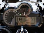 Nouvelle BMW R1200GS ADVENTURE - thumbnail #103