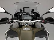 Nouvelle BMW R1200GS ADVENTURE - thumbnail #14