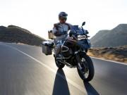 Nouvelle BMW R1200GS ADVENTURE - thumbnail #74