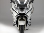 BMW K1600GTL Exclusive - thumbnail #2