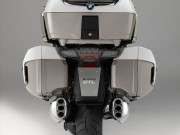 BMW K1600GTL Exclusive - thumbnail #6
