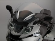 BMW K1600GTL Exclusive - thumbnail #12