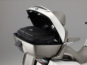 BMW K1600GTL Exclusive - thumbnail #14