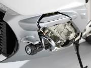 BMW K1600GTL Exclusive - thumbnail #15