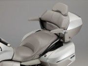 BMW K1600GTL Exclusive - thumbnail #16
