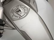 BMW K1600GTL Exclusive - thumbnail #20