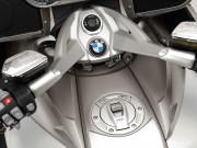 BMW K1600GTL Exclusive - thumbnail #21