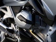 Nouvelle BMW R1200RT - thumbnail #27