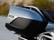 Nouvelle BMW R1200RT - thumbnail #29
