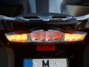 Nouvelle BMW R1200RT - thumbnail #32