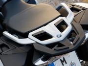 Nouvelle BMW R1200RT - thumbnail #40
