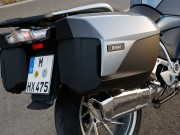 Nouvelle BMW R1200RT - thumbnail #41