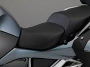 Nouvelle BMW R1200RT - thumbnail #77