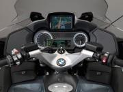 Nouvelle BMW R1200RT - thumbnail #88