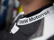 Nouveau roadster BMW S1000R - thumbnail #108
