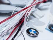 Nouveau roadster BMW S1000R - thumbnail #119