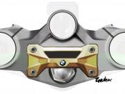 Nouveau roadster BMW S1000R - thumbnail #146