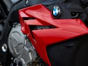 Nouveau roadster BMW S1000R - thumbnail #22