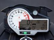 Nouveau roadster BMW S1000R - thumbnail #28
