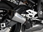 Nouveau roadster BMW S1000R - thumbnail #82