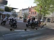 Balade moto Cévenole le 13 avril 2014 - thumbnail #5