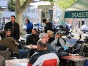 Balade moto Cévenole le 13 avril 2014 - thumbnail #9