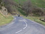Balade moto Cévenole le 13 avril 2014 - thumbnail #110