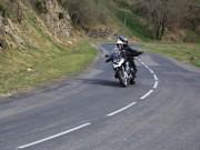Balade moto Cévenole le 13 avril 2014 - thumbnail #112