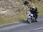 Balade moto Cévenole le 13 avril 2014 - thumbnail #114