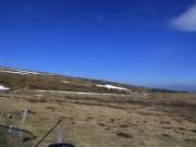 Balade moto Cévenole le 13 avril 2014 - thumbnail #117