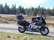 Balade moto Cévenole le 13 avril 2014 - thumbnail #127
