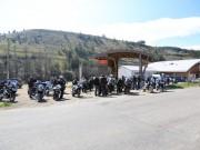 Balade moto Cévenole le 13 avril 2014 - thumbnail #128