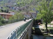 Balade moto Cévenole le 13 avril 2014 - thumbnail #141