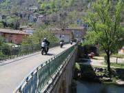 Balade moto Cévenole le 13 avril 2014 - thumbnail #142