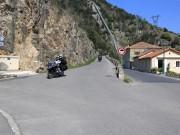 Balade moto Cévenole le 13 avril 2014 - thumbnail #143
